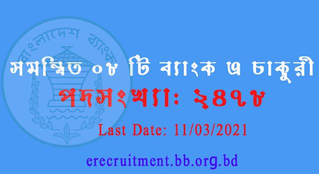 erecruitment.bb.org.bd