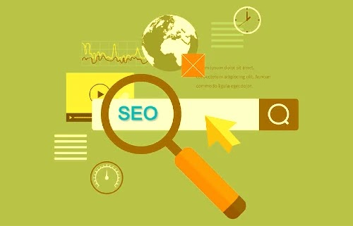 best SEO difficulty for new bloggers
