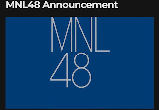 Fans wanted MNL48 disbandment rumour amid uncertain situation