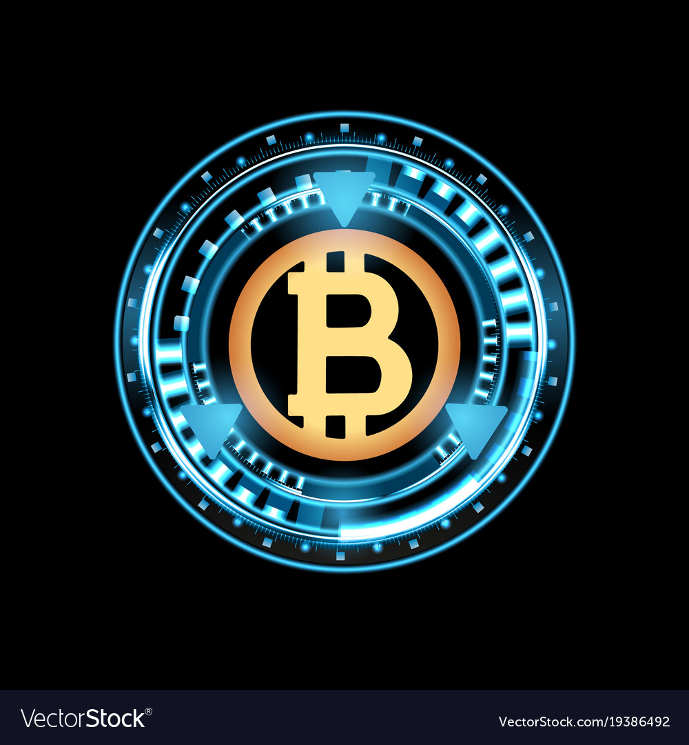 Thomson Reuters Data Now Tracking Top 100 Cryptos Itscryptolab
