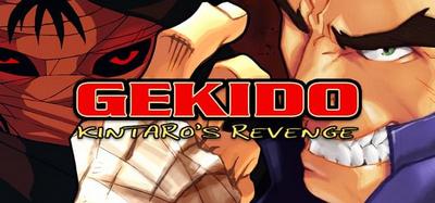 gekido-kintaros-revenge-pc-cover