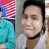 Watch | Isang Lalaki, Nakabuntis at Igiiniit na Hindi Siya ang Ama!