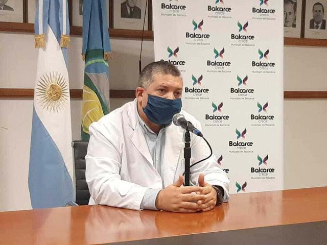 Convocan a pacientes recuperados de coronavirus a donar plasma