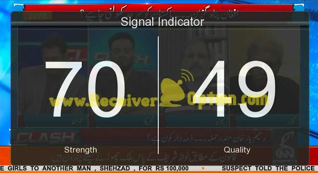 SATLINK SP-2100 HD SAT FINDER ORIGINAL DUMP FILE