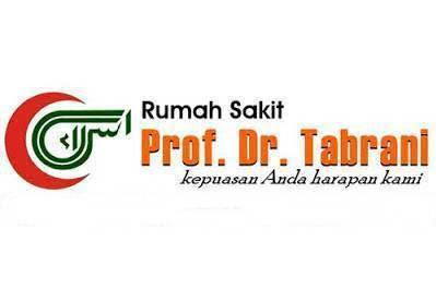 Lowongan Rumah Sakit Prof Dr Tabrani Pekanbaru Juli 2019