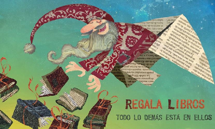 Lengua Y Literatura En El  U00c9cole