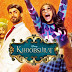 MAA KA PHONE AAYA SONG LYRICS - KHOOBSURAT 2014