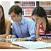 LSAT Prep Courses: Prepare for your LSAT Exam