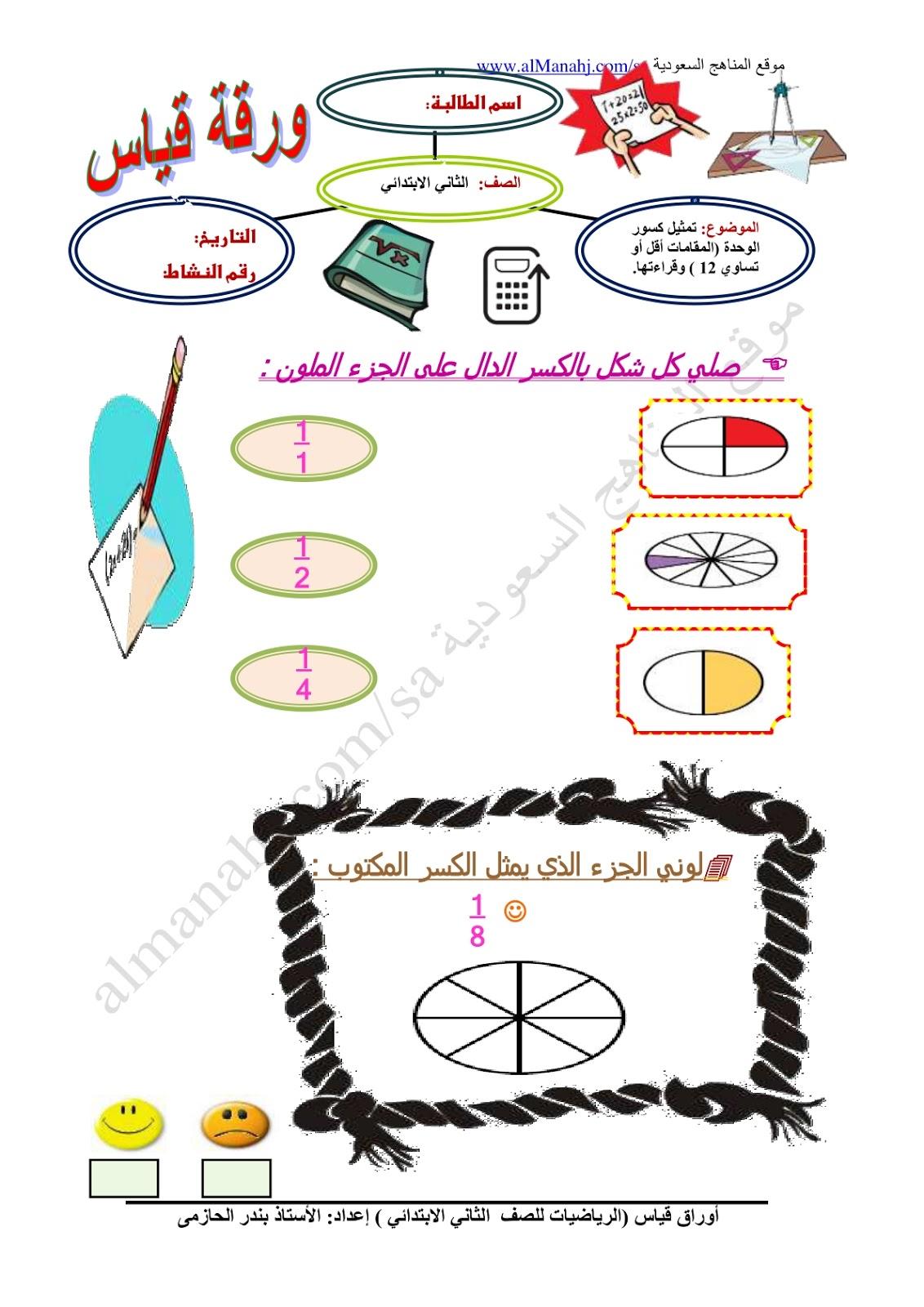 رابط تحميل كتب المناهج السعودية