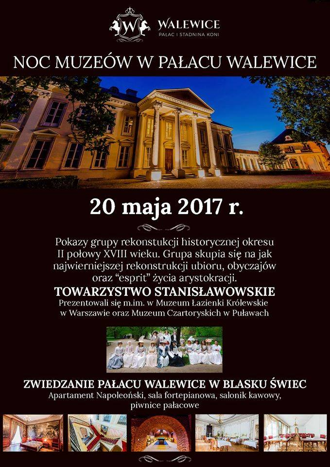 Escursioni Teatrali Nello Spazio E Nel Tempo In Europa