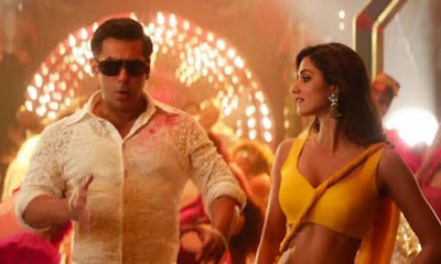 Bharat Box Office Collection