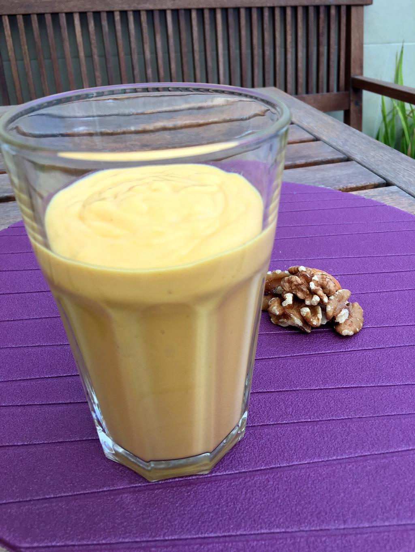 smoothies-proteínas-skyr-healthy-fruta