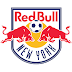 Plantilla de Jugadores del New York Red Bulls 2019