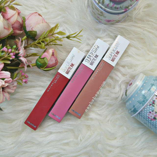 maybelline-super-stay-matte-ink-review-pioneer-seductress-inspirer-esybabsy