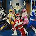 Filem Baru Power Rangers Dijadualkan Untuk Tayangan Pada 22 Julai 2016