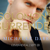 Cover Reveal - Solomon's Surrender by Michelle Dare