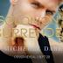 #cover #reveal - Solomon's Surrender  Author: Michelle Dare  @michelle_dare  @agarcia6510