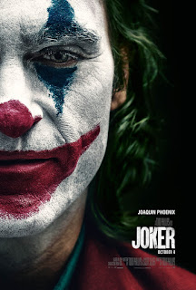Joker 2019 English 720p WEB-HDRip 800MB
