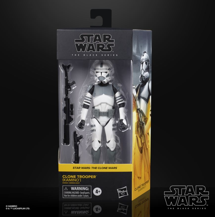 hasbro black series new packaging