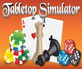 tabletop-simulator-v123-online-multiplayer