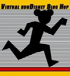 https://noguiltlife.com/2014/02/virtual-princess-half-marathon-blog-hop.html