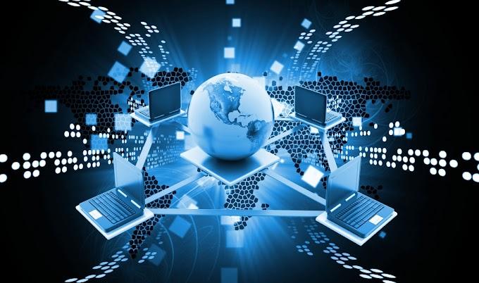 Εφαρμογή νέων τεχνολογιών multimedia στην   ΕΑΑΑ: