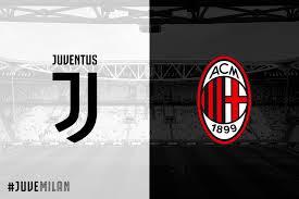مباشر مشاهدة مباراة يوفنتوس وميلان بث مباشر 11-11-2018 الدوري الايطالي يوتيوب بدون تقطيع