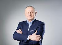 http://www.advertiser-serbia.com/mk-group-ponovo-na-celu-srpskog-agrara/