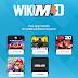 Wikimod.co COD Mobile Hack CP secara gratis 2019