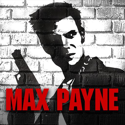 تحميل لعبه Max Payne Mobile المدفوعه مجانا 3$