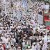'Negara Bisa Rusak karena Aparat tak Memproses Penista Agama'