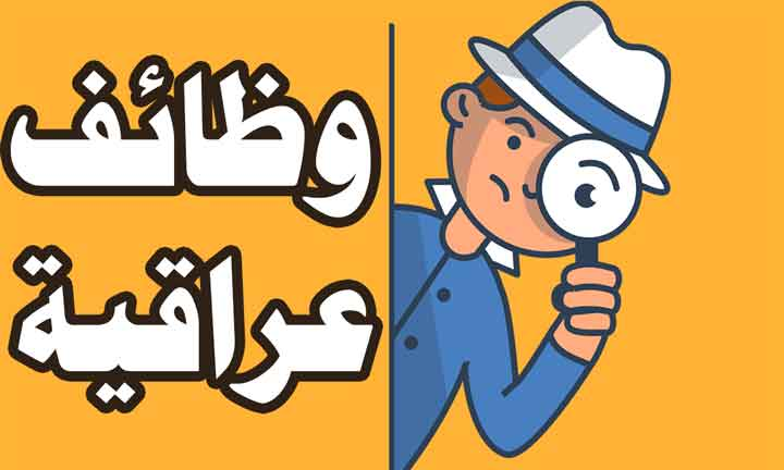 فهيمه عبدألله 20017 : Mp3 تحميل جديد ال٠نان ٠ضل الله عبدالله وا٠...