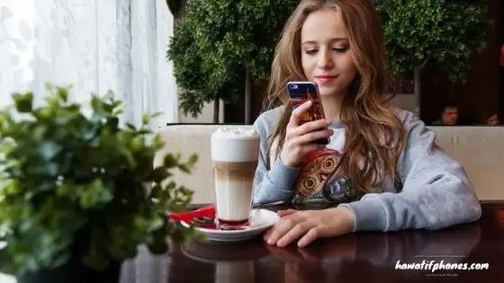 10 طرق لكسب المال من هاتفك الذكي