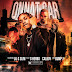 "Lil G Slim - ""Onnat Car"" (Remix) (Ft. G Herbo, Calboy & Bump J)"