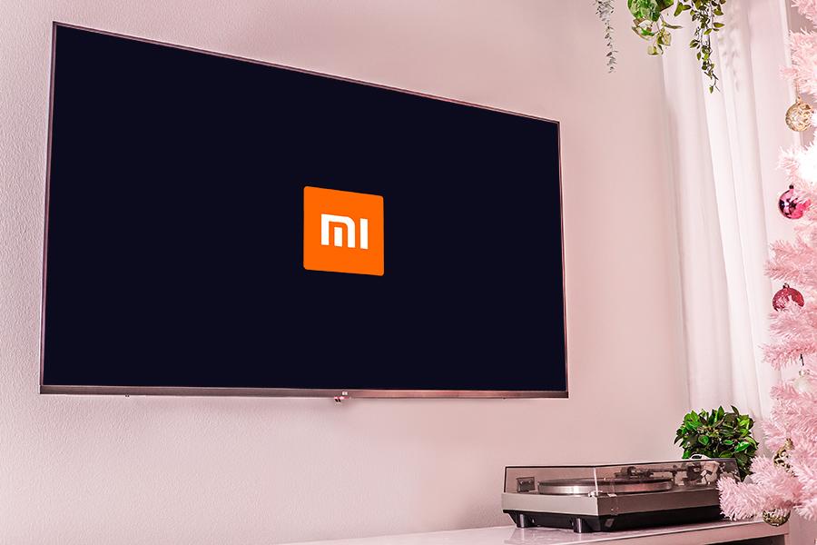 Xiaomi televisio kokemuksia
