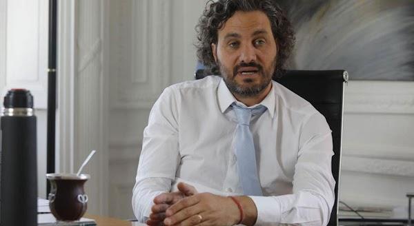 """Evalúan tomar """"medidas judiciales"""" sobre la deuda de Macri"""