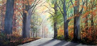 pinturas-paisajes-naturales-calidas-playas cuadros-paisajes