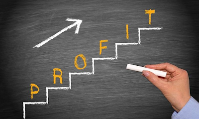 5 Jenis Investasi yang Paling Menguntungkan