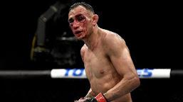 Tony Ferguson Dicap Tak Sadar Diri Sudah Menurun di UFC