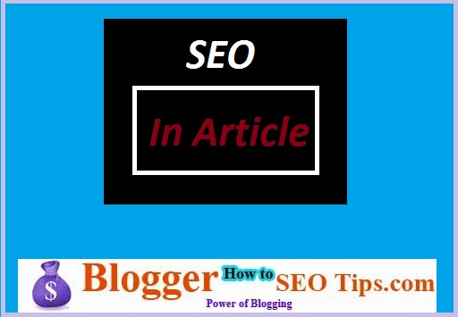 SEO friendly, blog post seo, traffic seo, blog seo