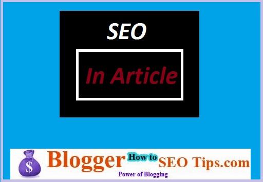 SEO friendly, blog post seo, traffic seo, blog seo
