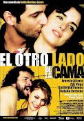 El otro lado de la cama (2002) ()