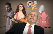 Will,WhoNEWS 11 | Lula, Juntos e Shallow Now e a Colher