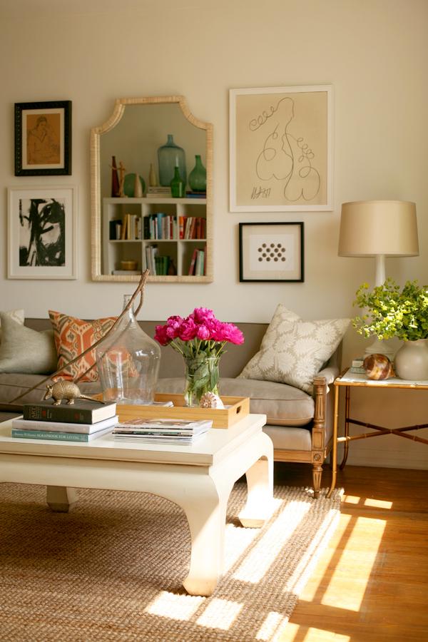 Designer Furniture Sale: Brittany Stiles: Tastemaker Tag Sale