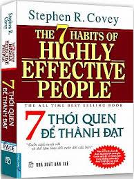 Top sách hay cho phát triển bản thân