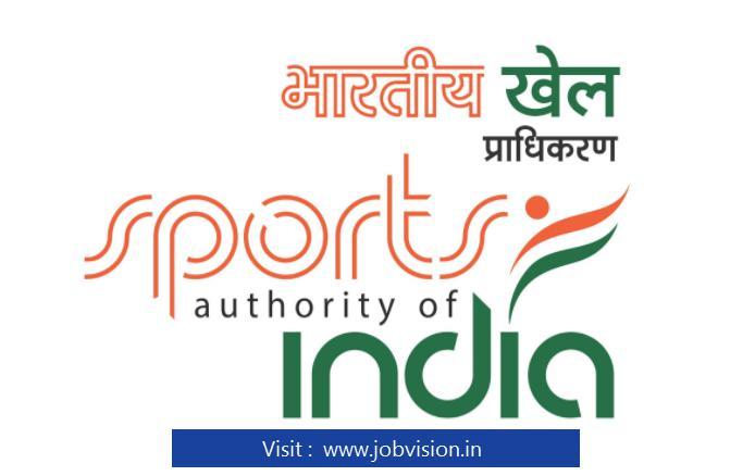 Sports Authority of India ( SAI )