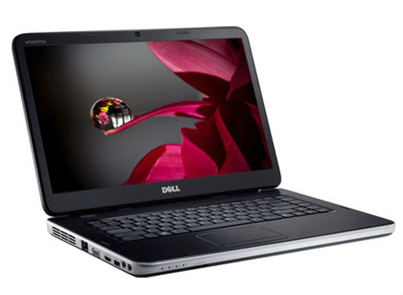 asus x555l drivers download for win 7 64 bit