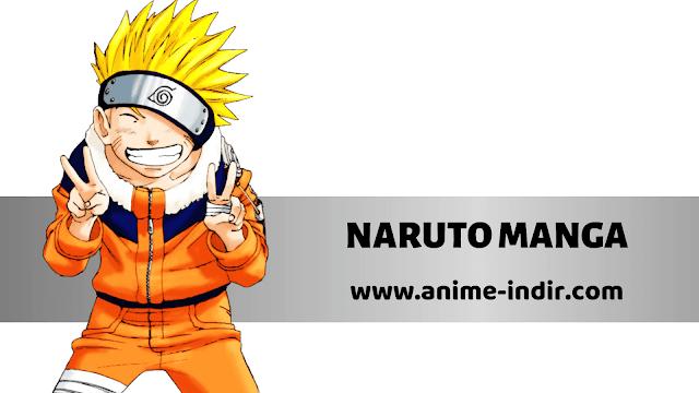 naruto-manga-indir-resim