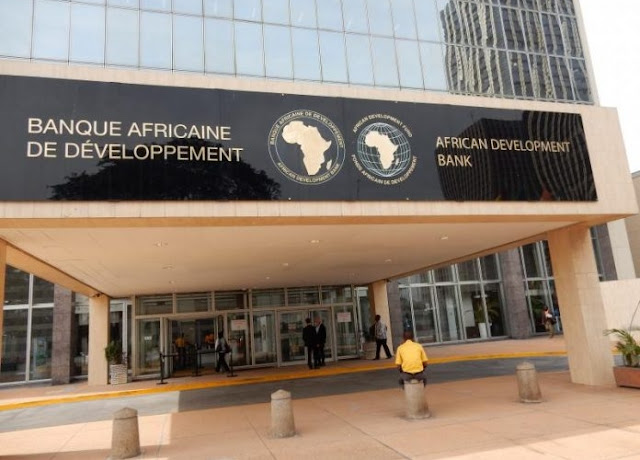 AFDB Needs the Services of a Social Development Officer