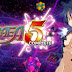 Download Disgaea 5:Complete v20190204 + Crack